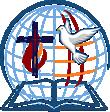 Uniunea Bisericilor Romane din Germania