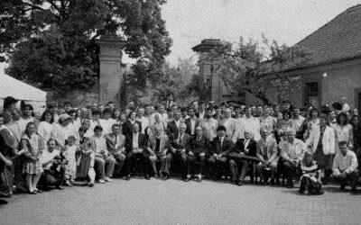 Conferința națională 1993