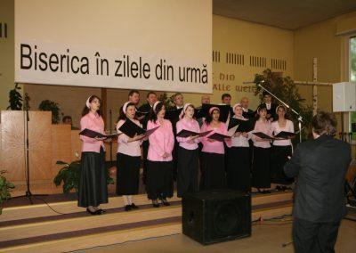 Conferinta 2006 Lachen 01 027