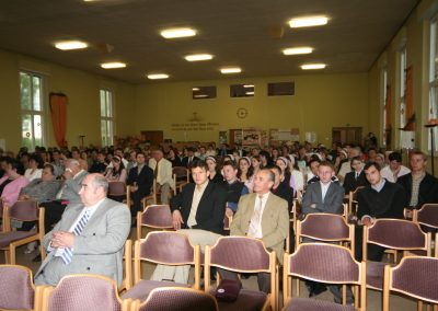 Conferinta 2006 Lachen 01 028