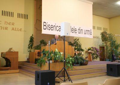 Conferinta 2006 Lachen 01 031