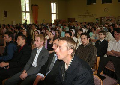Conferinta 2006 Lachen 01 058