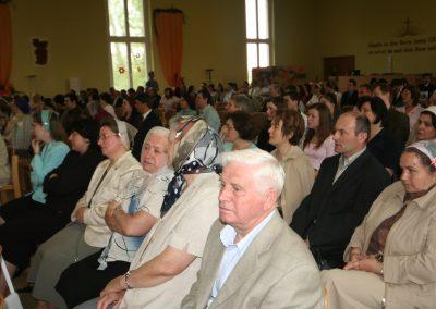 Conferinta 2006 Lachen 01 059