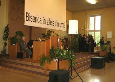 Conferinta 2006 Lachen 02 068