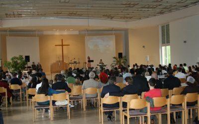 Conferința națională 2007